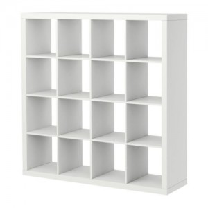 IKEA Office Furniture in St Helier  Flatpack Assembly Jersey