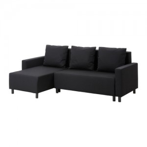 lugnvik-sofa-bed-with-chaise-longue from IKEA